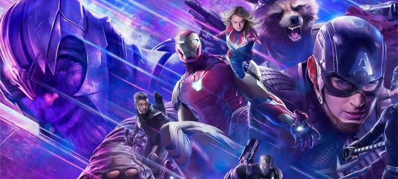 """Продюсер Marvel намекнула, когда ждать новый фильм масштаба """"Мстители: Финал"""""""