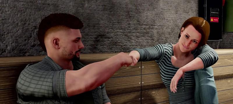 Разработчики WWE 2K20 извинились за многочисленные баги