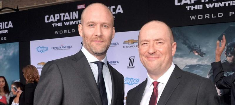 "Сценаристы ""Мстители: Финал"" ответили на критику Мартина Скорсезе"