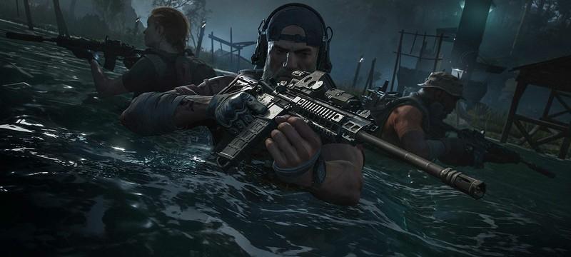 Считаем деньги Ubisoft: Релиз девяти ААА-игр до 2022 года