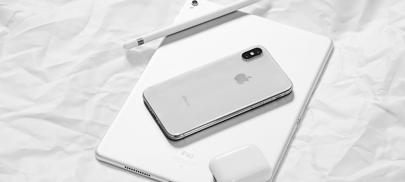 Считаем деньги Apple: Продажи iPhone падают, но сервисы набирают обороты
