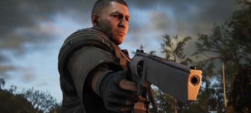 Джейсон Шрайер: Ubisoft поменяет подход к идеям для игр после провала Breakpoint