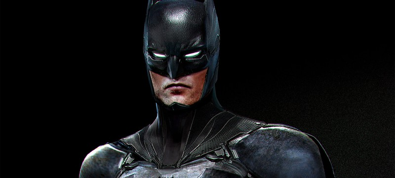 Бэтмен Роберта Паттинсона вернет персонажа к его детективным корням — разбор информации
