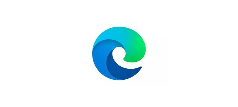 Microsoft представила новый логотип браузера Edge