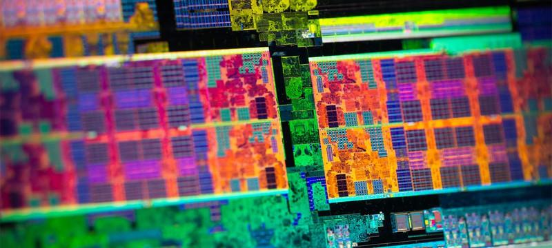 Глава AMD подтвердила запуск APU Ryzen 4000 в начале 2020 года