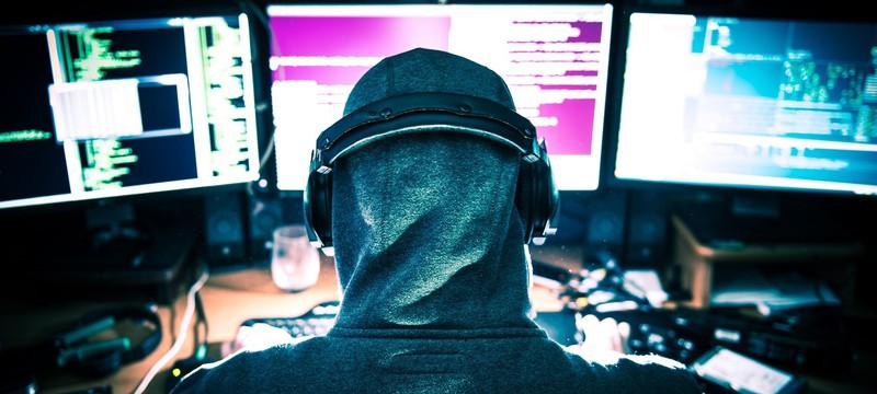 Китайские хакеры нацелились на правительства шести стран, включая Россию