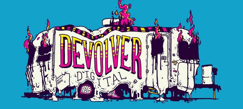Соучредитель Devolver Digital сравнил игровые компании с продавцами наркотиков