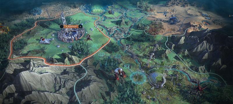 Считаем деньги Paradox Interactive: релиз Crusader Kings III, продажа неизвестной игры и очередной удачный год