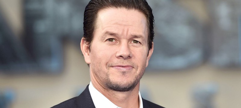 СМИ: Марк Уолберг ведет переговоры на роль Салли в фильме Uncharted