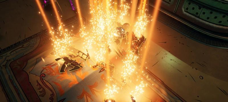 Аналитики: Borderlands 3 стала самой обсуждаемой игрой с июля по сентябрь