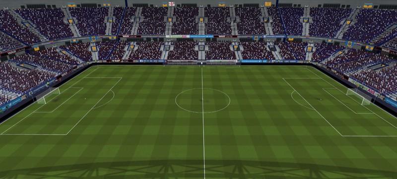 И снова отлично — первые оценки Football Manager 2020