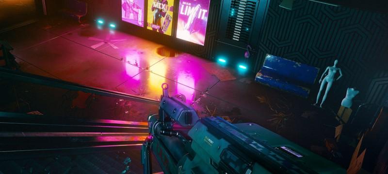 Видеотур по студии CD Projekt RED от Golden Joystick Awards 2019