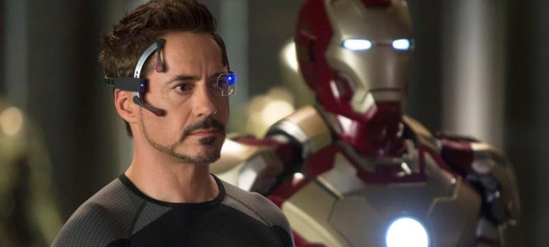"""Роберт Дауни-младший и Джефф Голдблюм вернутся к своим ролям в сериале """"Что, если?"""" от Marvel"""