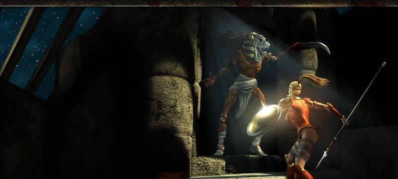 Создатели оригинальной Diablo: Blizzard полностью изменилась