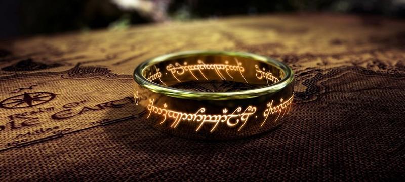 Amazon уже продлил сериал по Толкину на второй сезон