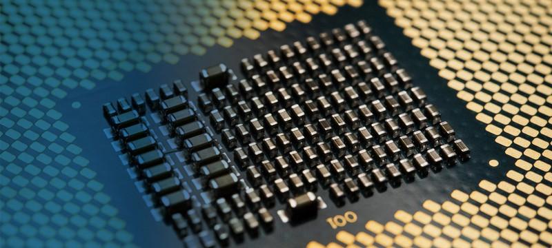 Intel анонсировала Ponte Vecchio — первый 7-нм GPU для суперкомпьютеров