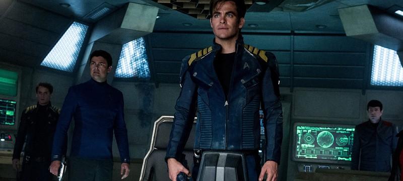 """СМИ: Работа над Star Trek 4 возобновлена — фильм поставит шоураннер """"Фарго"""""""