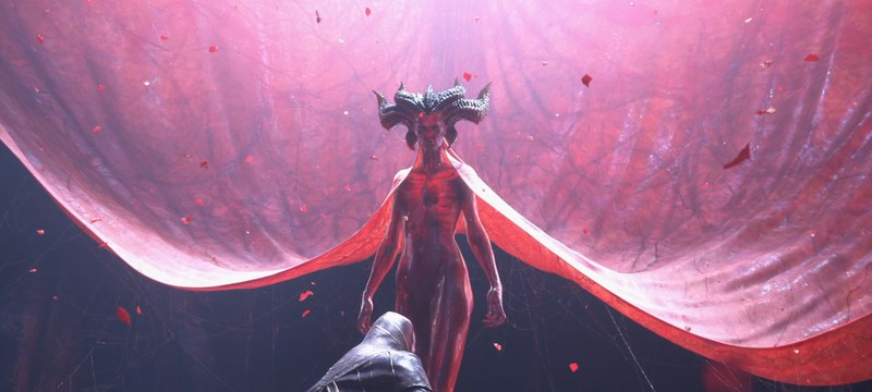 Diablo 4 позволит игрокам настраивать слоты навыков