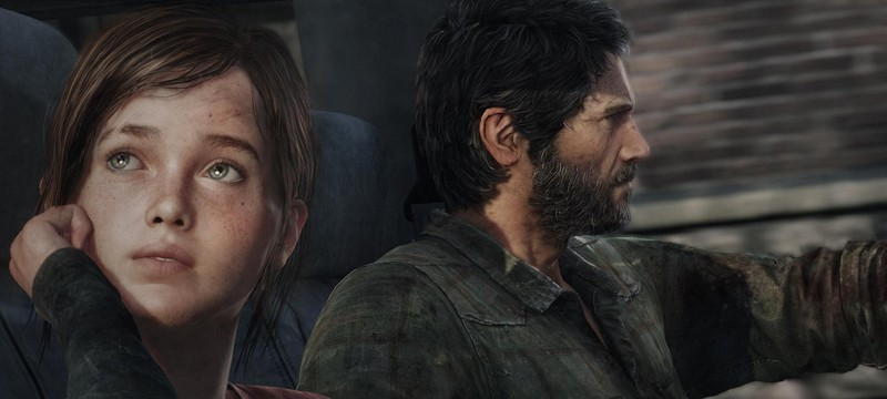 Трой Бейкер и Нолан Норт будут стримить The Last of Us