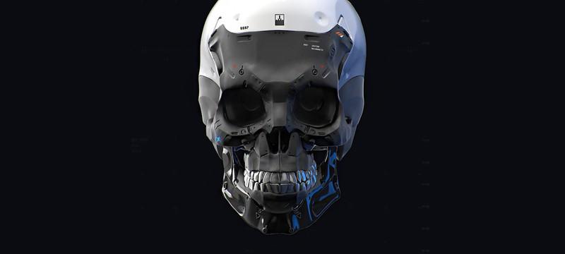 Археологи обнаружили младенцев в шлемах из черепов детей