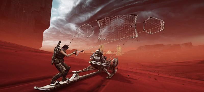 Как подписочные сервисы изменили разработку игр на примере Gears 5