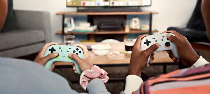 СМИ: Amazon анонсирует игровой облачный сервис в 2020 году