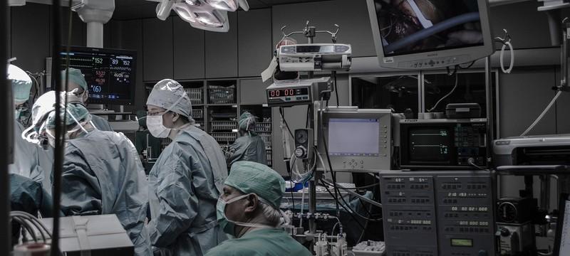Хакеры атаковали больницу во Франции и вывели из строя все компьютеры