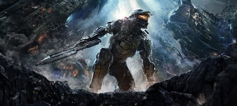 В Halo: The Master Chief Collection появится боевой пропуск