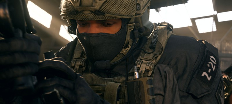 Основатель 100 Thieves: Переход Call of Duty на франшизную систему лиги — ошибка