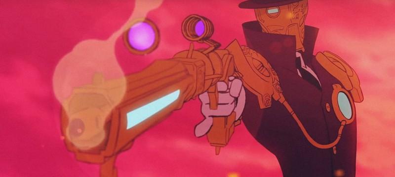 Gearbox отключит серверы Battleborn в январе 2021 года