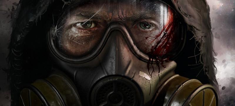 Новую информацию по S.T.A.L.K.E.R. 2 могут раскрыть 7 декабря