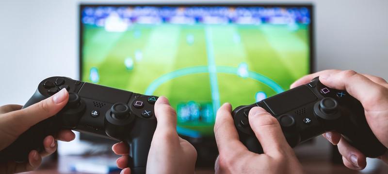Исследование: Россияне считают видеоигры бесполезным занятием