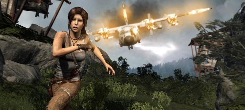 Google вернет деньги игрокам Stadia за Farming Simulator 19 и Tomb Raider