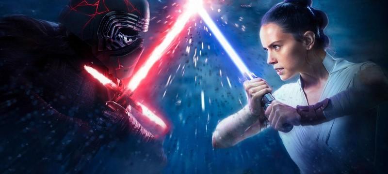 """""""Звездные Войны: Скайуокер. Восход"""" соберет около $200 миллионов за первые выходные в США"""
