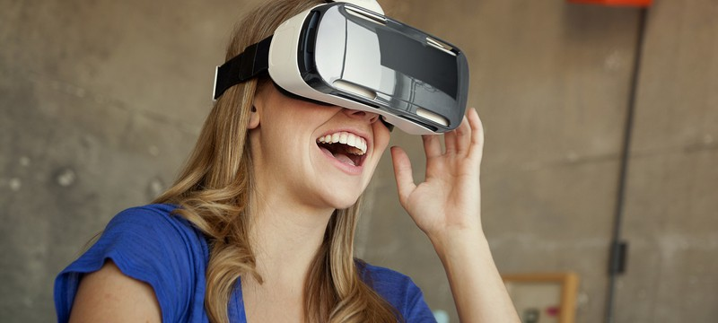 NPD: VR — нишевый рынок, который навсегда останется таким
