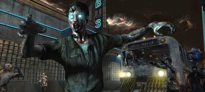 Tencent наняла вице-президента Sega Europe и намерена увеличить долю иностранных игроков до 50%