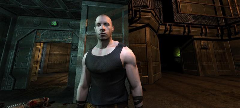 Вспоминаем лучшие побеги из тюрем в видеоиграх