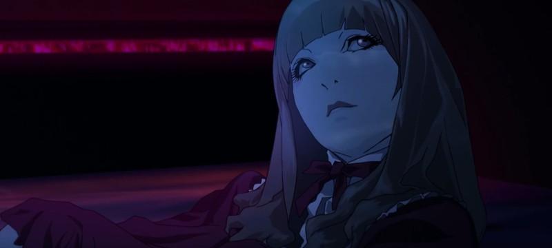 """Adult Swim и Crunchyroll выпустят аниме-сериал по мотивам """"Бегущего по лезвию 2049"""""""