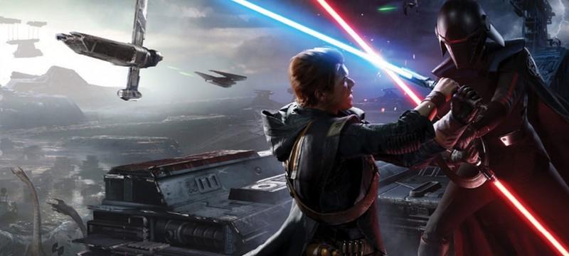 """EA подала патент на """"адаптивную игровую обучающую систему"""""""