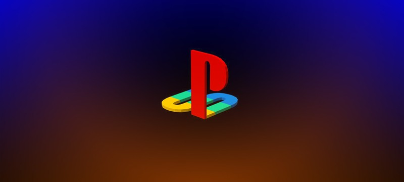 Книга рекордов Гиннеса наградила PlayStation, как самую продаваемую игровую консоль