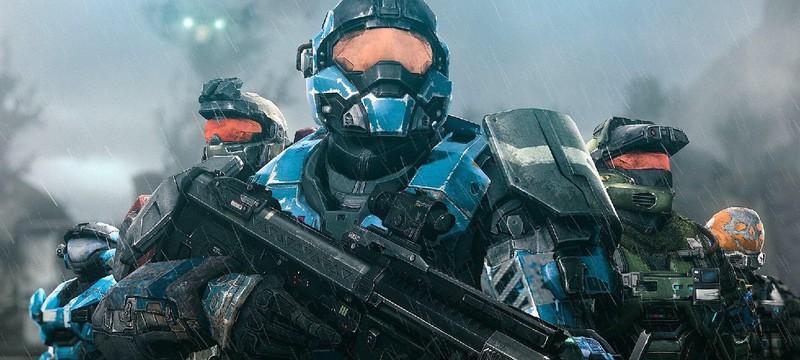 Порт Halo: Reach на PC страдает от множества проблем