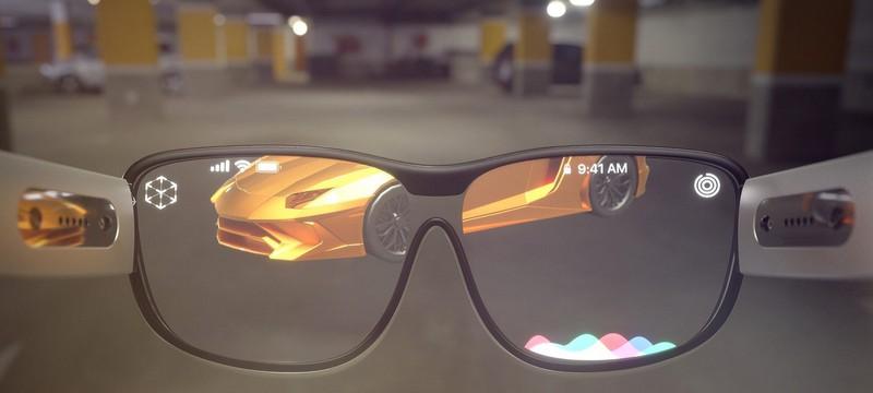 Qualcomm и разработчики Pokemon Go создадут очки дополненной реальности