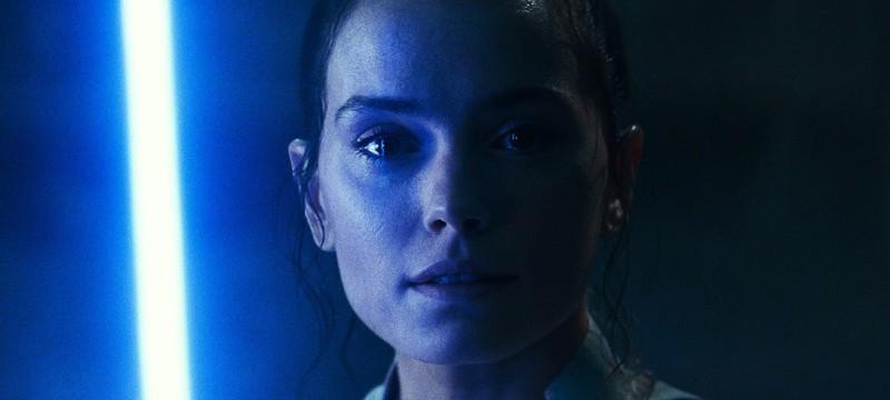 """В """"Звёздные войны: Скайуокер. Восход"""" появятся новые противоречивые способности силы"""