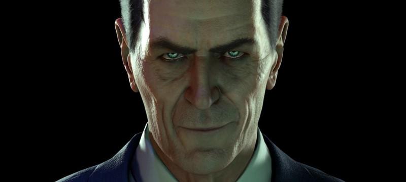 Diablo 4, Death Stranding и Half-Life: Alyx в трейлере The Game Awards 2019
