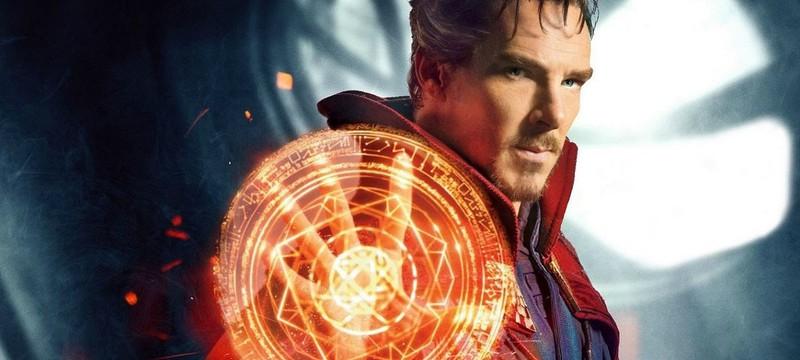 Кевин Файги: Мультивселенная — следующий шаг в развитии киновселенной Marvel