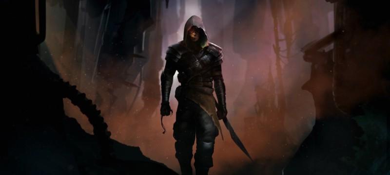 11 bit стала издателем новых игр разработчиков Moonlighter и Seven: The Days Long Gone