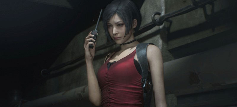 Продажи ремейка Resident Evil 2 обошли оригинал