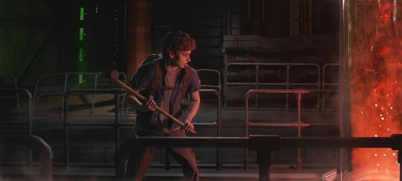 Одного из персонажей Project Resistance назвали в честь шутки из Resident Evil