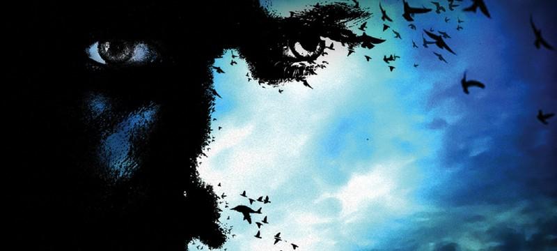 """Роман """"Темная Половина"""" Стивена Кинга получит вторую экранизацию"""