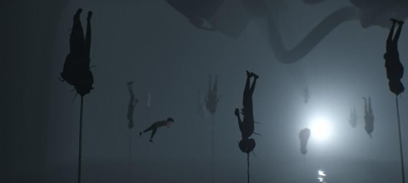 Playdead показала коллекционное издание Inside с силиконовой сущностью